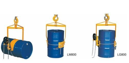 适合油桶规格