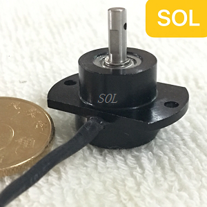 点击放大:点击了解导塑传感器-SOL