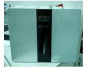 点击放大:BMQTX-CJS75-08-4580.00